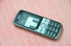 Vỏ Nokia C5-00 màu xám Original Housing