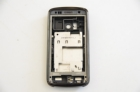 Vỏ Nokia C6-01 Black, Original Housing
