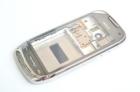 Vỏ Nokia C7-00 Chính Hãng(gồm cả cảm ứng)