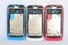 Vỏ Nokia Lumia 610 (Hàng chính hãng, đủ màu sắc)