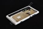 Vỏ Nokia Lumia 800 (Hàng chính hãng, màu trắng)