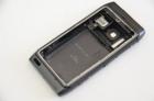 Vỏ Nokia N8-00 Original Housing (Hàng tháo máy)