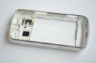 Vỏ Nokia N97 white , Original Housing