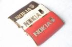 Vỏ Ốp Kingpad Cho Nokia X7