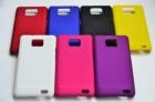 Vỏ Ốp Sần Samsung Galaxy SII, S2, i9100(nhiều màu sắc)