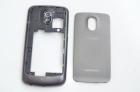 Vỏ Samsung Galaxy Nexus i9250 Chính hãng Original Housing