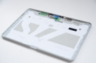 Vỏ Samsung Galaxy Tab 10.1 P7500 P7510 Original Housing