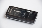 Vỏ Sony Ericsson K800i Original Housing