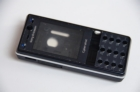 Vỏ Sony Ericsson K810i Original Housing