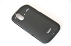 Vỏ ốp IPPON cho HTC Amaze 4G