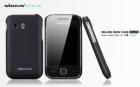 Vỏ ốp Nillkin cho Samsung Galaxy Y S5360