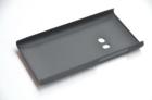 Ốp Nokia N9 Meego (Loại cứng thường )