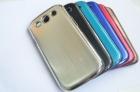 Vỏ ốp lưng cho i9300,galaxy SIII,S3 Hiệu Pierre Cardao (Full Colors)