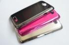 Vỏ ốp Pierre cardao cho HTC One X (S720e)