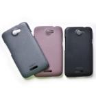 Vỏ ốp Rock cho HTC One X S720e (QuickSand Series)