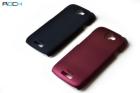 Vỏ ốp Rock cho HTC One S Z520e (nakedshell Naked Ultra-thin)