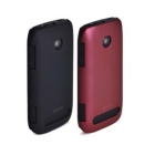 Vỏ ốp Rock(Naked Shell) cho Nokia 603