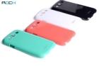 Vỏ ốp lưng cho Samsung Galaxy SIII, Galaxy S3 , i9300 (Hiệu Rock - full colors)