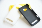 Vỏ ốp lưng cho Nokia Lumia 710