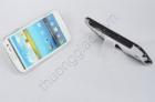 Vỏ ốp cho Samsung Galaxy SIII i9300 ( Có chân chống )