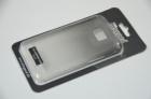 Vỏ ốp hạt nước li ti Samsung Galaxy SII,S2,i9100