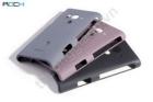 Vỏ ốp lưng cho SONY Xperia acro HD, Rock Quicksand Series