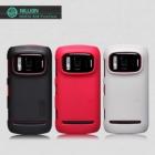 Vỏ ốp lưng cho Nokia PureView 808 ( NillKin, loại sần)