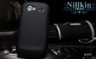 Vỏ ốp lưng cho Samsung Nexus S i9023 (Loại sần, NillKin)