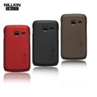 Vỏ ốp lưng cho Samsung S6102 Galaxy Y Duos ( Loại sần, NillKin )