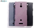 Vỏ ốp lưng hạt cát cho Sony Xperia P LT22i ( Rock Quicksand Series)
