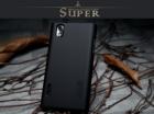 Vỏ ốp lưng sần NillKin cho LG Prada 3.0  P940 , KU 5400 ( Phiên bản Hàn Quốc)