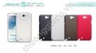 Vỏ ốp lưng sần Nillkin Cho Samsung N7100, Galaxy Note 2
