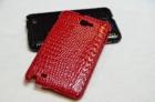 Vỏ ốp lưng sần cho Samsung Galaxy Note N7000