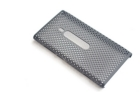 Vỏ ốp lưới(ốp lỗ) cho Nokia Lumia 800