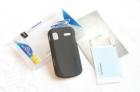 Vỏ ốp sần NillKin cho Samsung Focus i917