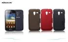 Vỏ ốp lưng cho Samsung Ace 2 i8160 (Loại sần hiệu NillKin )