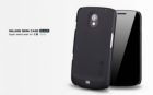Vỏ ốp lưng sần NillKin Samsung Galaxy Nexus i9250