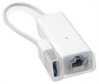 Wifi Express Adapter (Model No:F8277), Thiết bị phát wifi nhỏ gọn trong lòng bàn tay