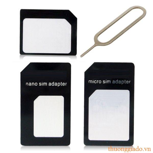 http://thuonggiado.vn/uploads/product/2012/khay-khoi-phuc-nano-sim-thanh-micro-sim-va-sim-thong-thuong-nano-sim-adapter.jpg