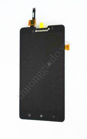 Màn hình/cảm ứng Lenovo P780 LCD+Digitizer
