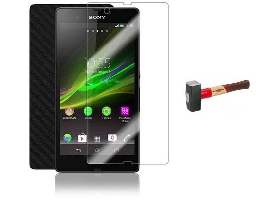 http://thuonggiado.vn/uploads/product/2012/mieng-dan-chiu-luc-chong-va-dap-cho-sony-xperia-z-l36h-shock-proof-screen-protector.jpg