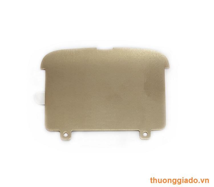 Miếng hợp kim mặt sau lưng màn hình cho Nokia 8800 Gold Arte_8800 Sapphire Arte_8800 Carbon