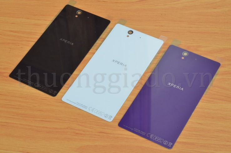 http://thuonggiado.vn/uploads/product/2012/mieng-kinh-mat-lung-sony-xperia-z-l36h-nap-lung-glass-back-cover.jpg