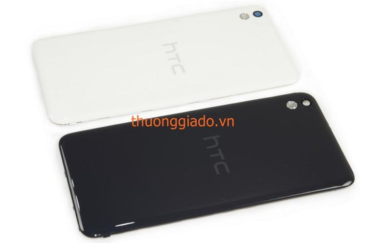 Nắp lưng-Nắp đậy pin HTC Desire 816 Original Back Cover