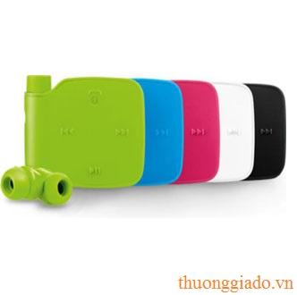 Tai nghe Bluetooth Nokia BH-111