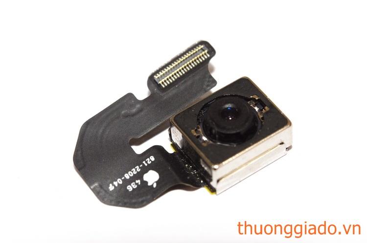 Thay camera sau iPhone 6 Plus (thay camera chính, 8.0MP)
