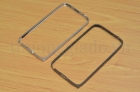 Samsung Galaxy Note 2/ N7100 Love Mei Alumilnum Bumper case