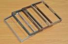 Alumilnum Bumper For Sony Xperia Z/ L36h