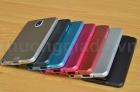 Samsung Galaxy Note 3/Samsung N900 Aluminum CNC Machining (hiệu Zomgo)
