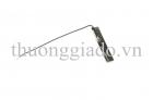 Anten Sóng-Anten Wifi Asus FonePad 7-Asus FE170CG